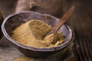 Coconut Sugar Vs. Cane Sugar: SPICEography Showdown