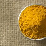 Jamaican curry powder substitute