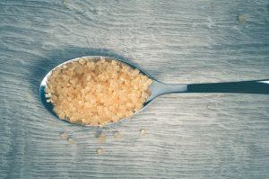 Demerara Sugar: Guyana's Brown Sugar