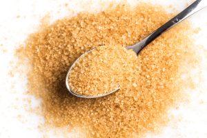 What's A Good Demerara Sugar Substitute?