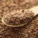 flax seeds vs hemp seeds