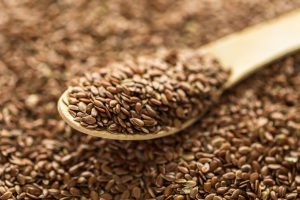Flax Seeds Vs. Hemp Seeds: SPICEography Showdown