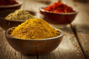 How Long Can Spices Last?