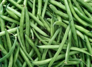 What Are Good Seasonings For Green Beans?