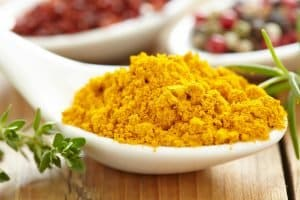 Cooking With Turmeric: The Do's And Don'ts