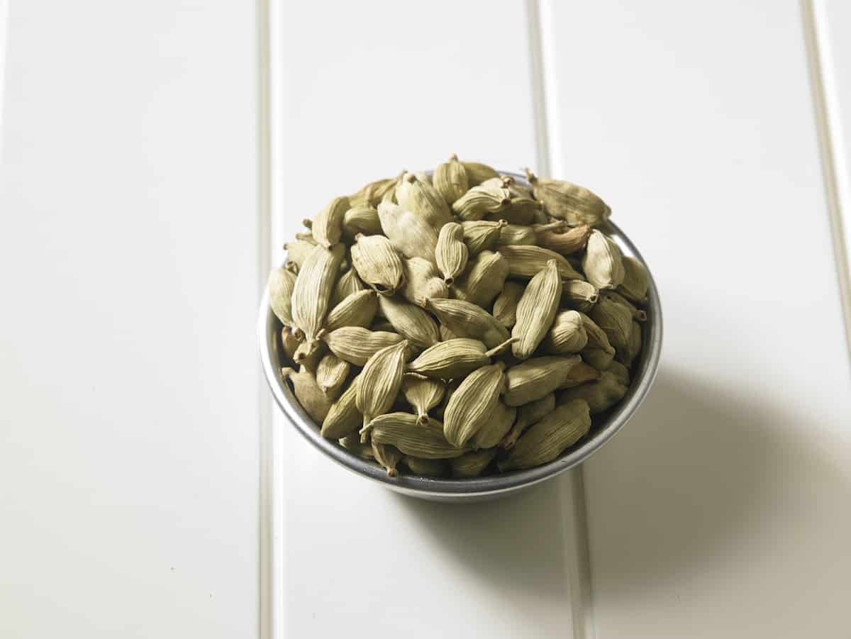 Cooking With Cardamom: The Dos And Don'ts