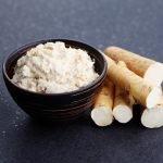 horseradish substitute