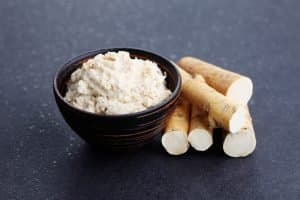 What's A Good Horseradish Substitute?