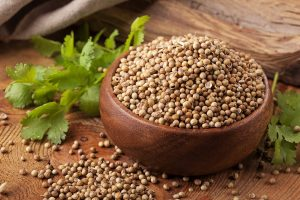 Cooking With Coriander: The Dos and Don'ts