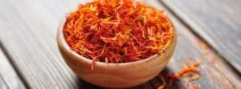 Cooking With Saffron: The Dos And Don'ts