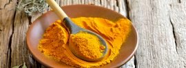 Too Much Turmeric? Tips To Balance The Flavor