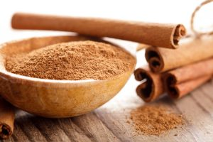 Saigon Cinnamon: The World's Most Flavorful Cinnamon