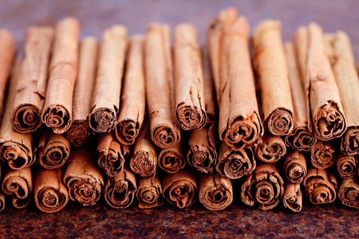 Ceylon Cinnamon: The Only True Cinnamon