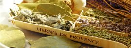 Cooking With Herbes de Provence: The Dos And Don'ts