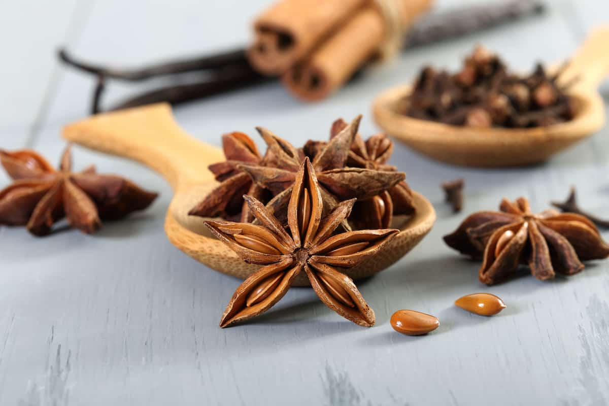 Cooking With Star Anise: The Dos And Don'ts