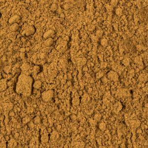 Quatre Epices: French Four Spice Powder