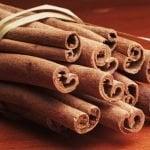 Saigon Cinnamon Vs Ceylon Cinnamon