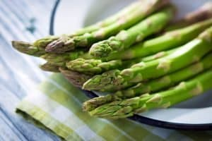 What Are Good Spices For Asparagus?