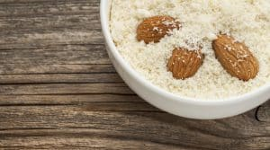 Coconut Flour Vs. Almond Flour: SPICEography Showdown