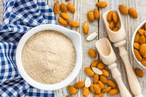 Cooking With Almond Flour: The Dos and Don'ts