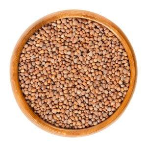 Daikon radish seeds