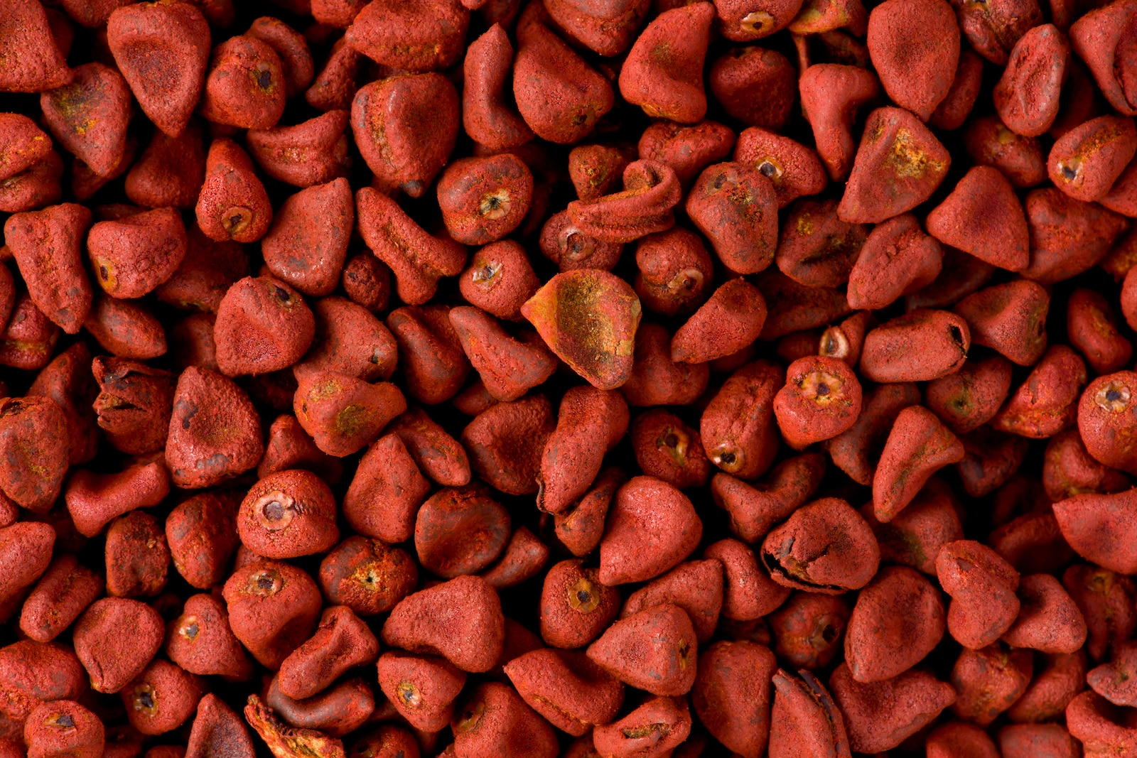 Cooking With Annatto Seeds: The Dos And Don'ts