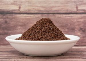 mole powder