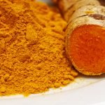 Fresh Turmeric Vs Powder