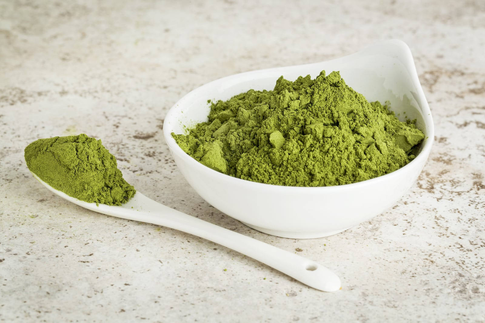 Moringa: An Indian Panacea
