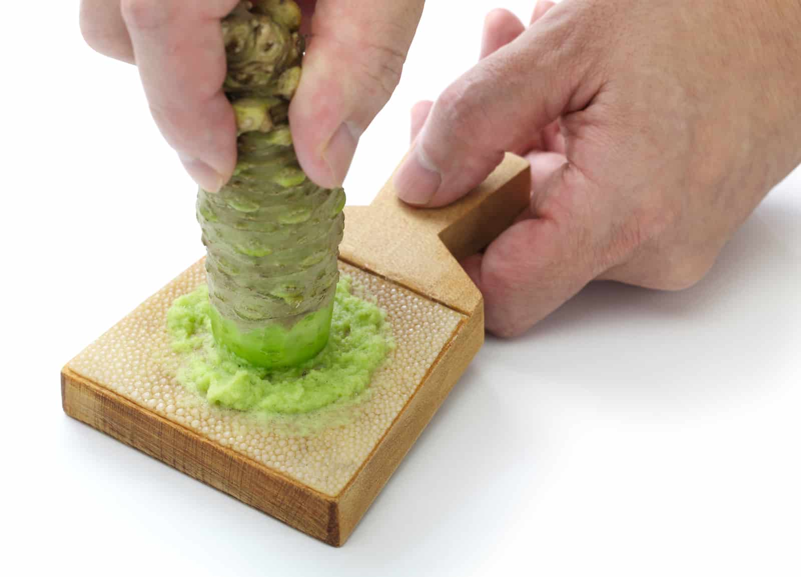 Cooking With Wasabi: The Dos And Don'ts
