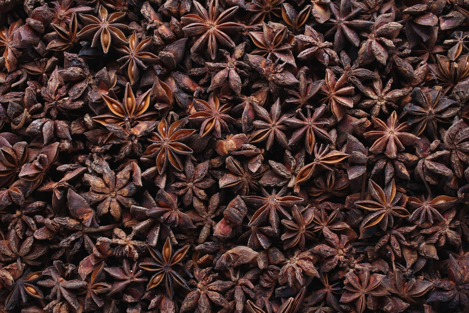 Star anise uses