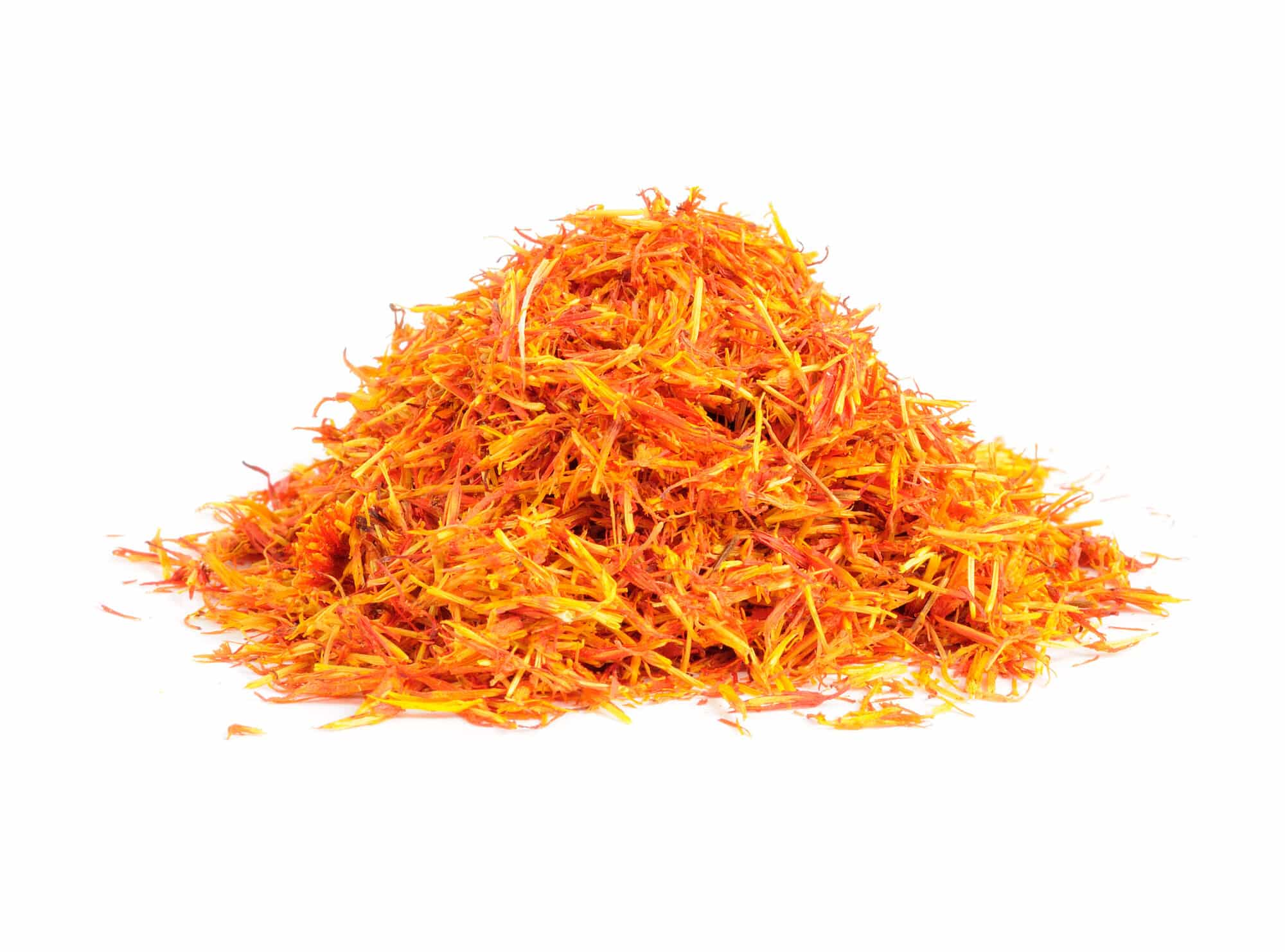Delicious Safflower Uses From Around The World