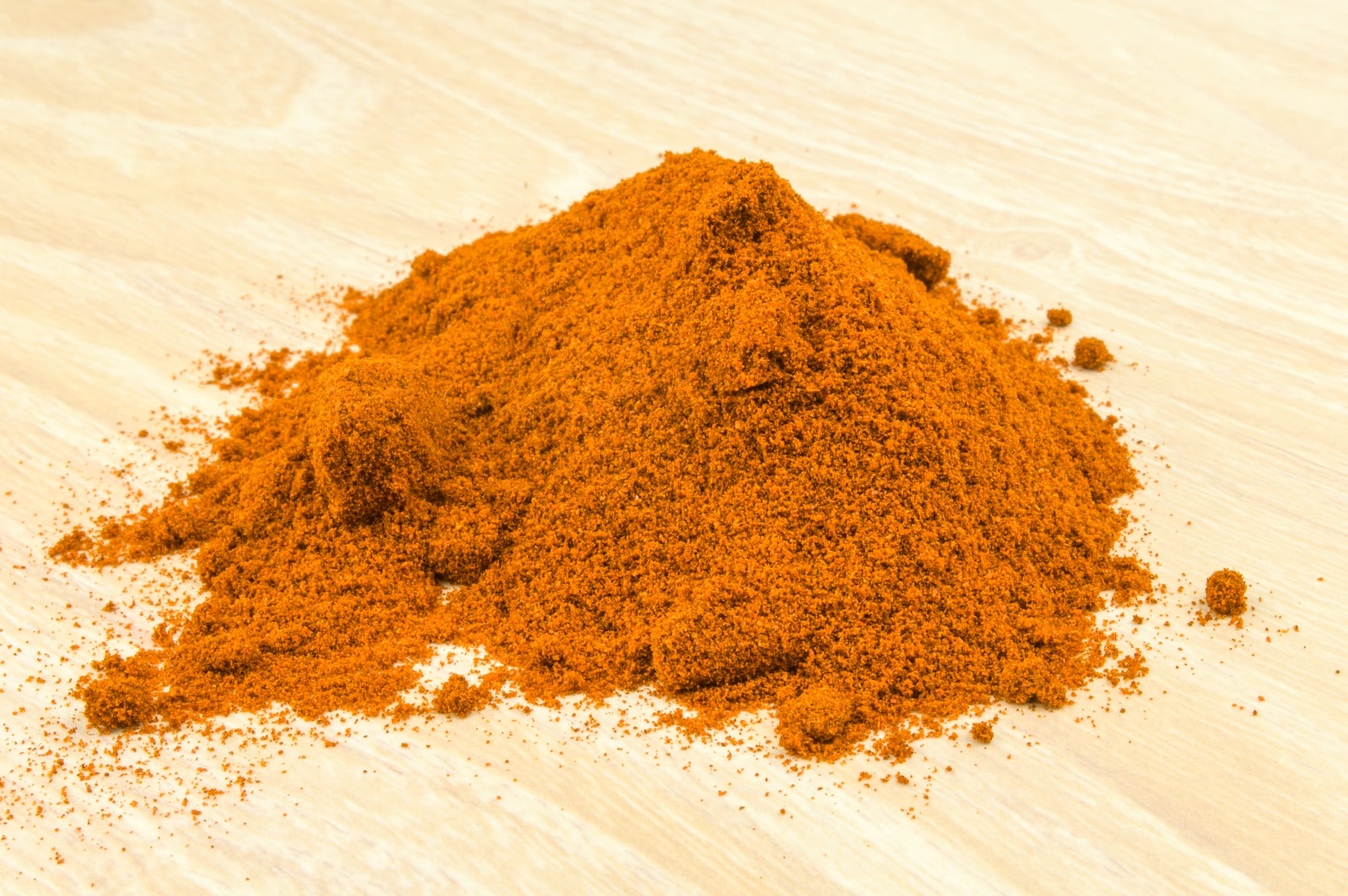 Cayenne Pepper Uses