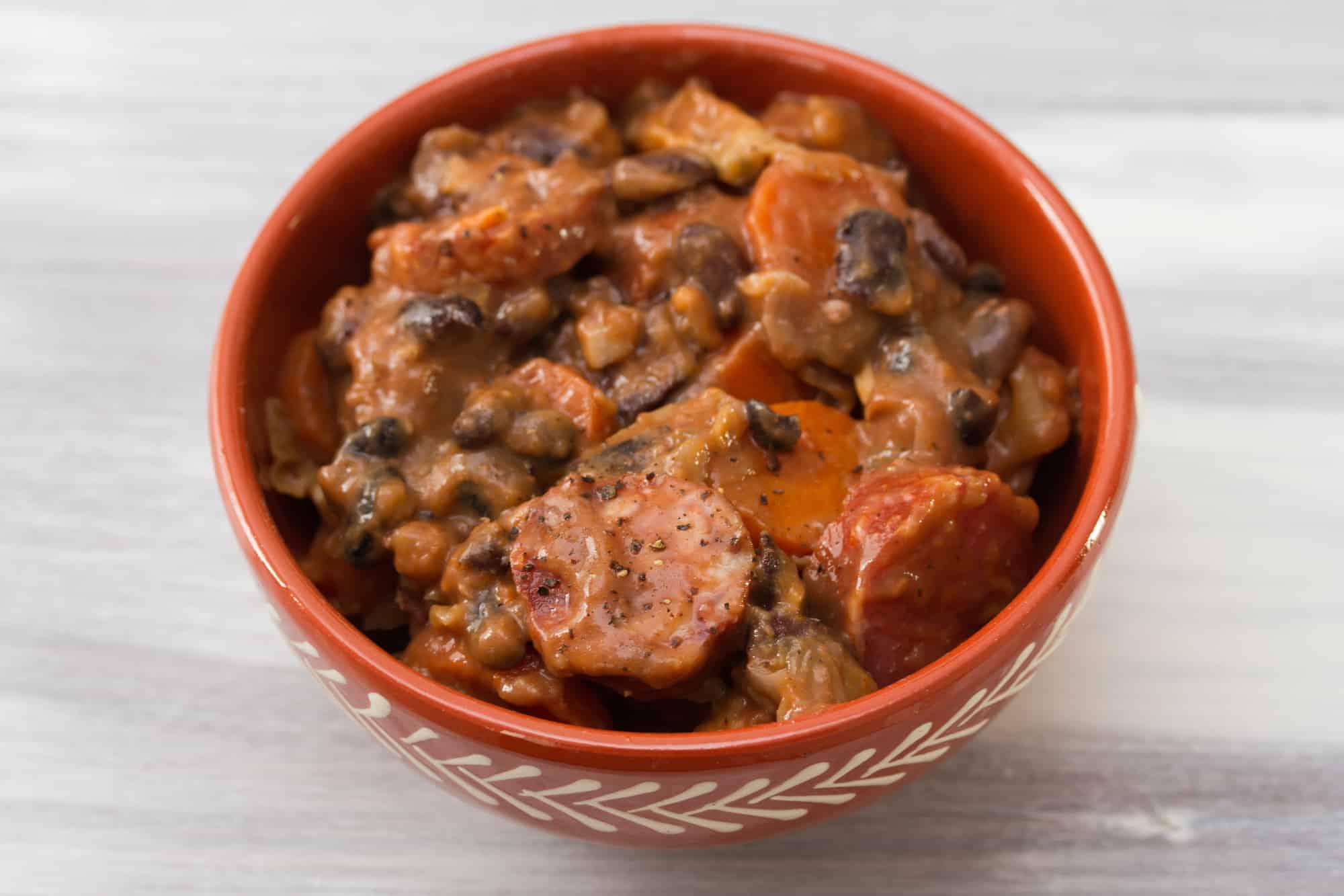 Portuguese Spices