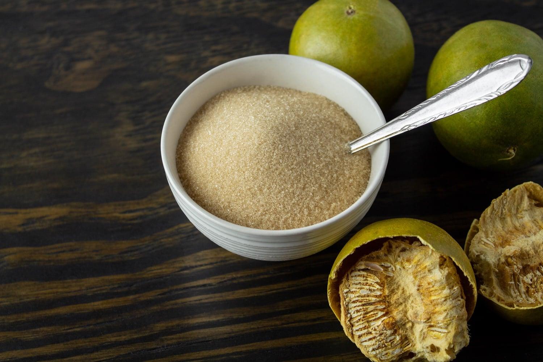 Monk Fruit Powder