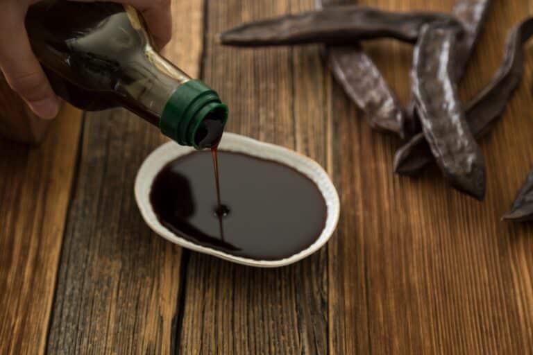 Molasses Vs. Maple Syrup